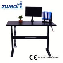 Steelcase Desk, Steelcase Desk Suppliers And Manufacturers At Alibaba.com
