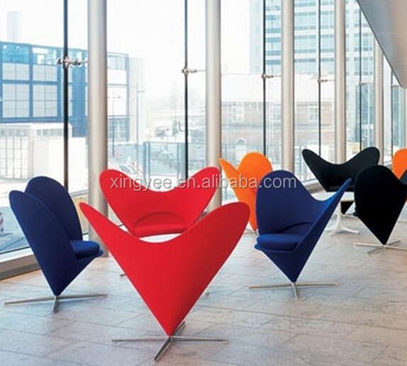 Fauteuil Maisons Meubles Velours Design Chaise Salon Moderne ...
