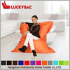 XXL LARGE foam SAC, sitting room furniture beanbag lounger, lounge puff furniture bean bags