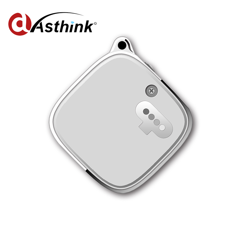 Factory hot sales worlds smallest gps tracker for kids pet cow Best price high quality