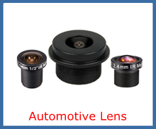 "1/1. 8 ""8mp F1.5 DC auto iris 3.8-16mm cs monte cctv lente varifocal"