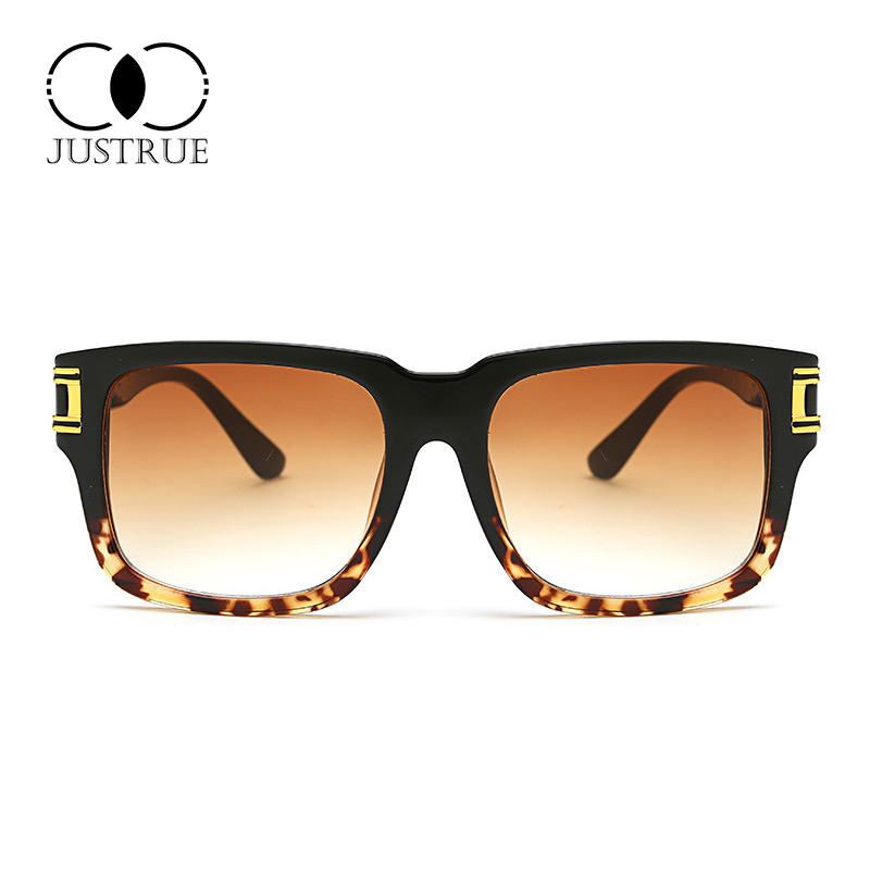 60647-97130 Wholesale Italy design Brand Sun glasses for Men Male Vintage Designer CE Sunglasses