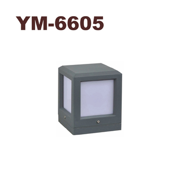 Wall Compound Lights : High Quality Aluminium Outdoor Lighting Compound Wall Light Modern Decorative Lamp - Buy Wall ...