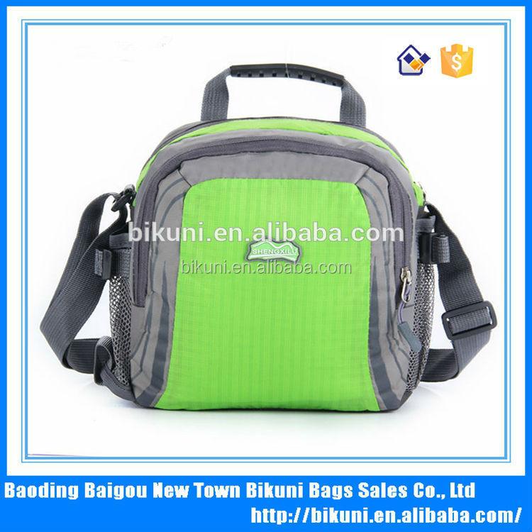 Оптовые поставки чемоданы сумки рюкзаки зиби киев