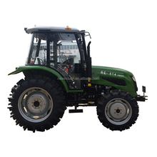 China Lutong 100HP Walking Farm Tractor LT1004 Price for Sale