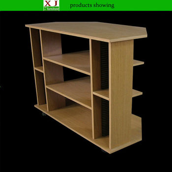 Tv Stand Particle Board Furniture Pb Modern