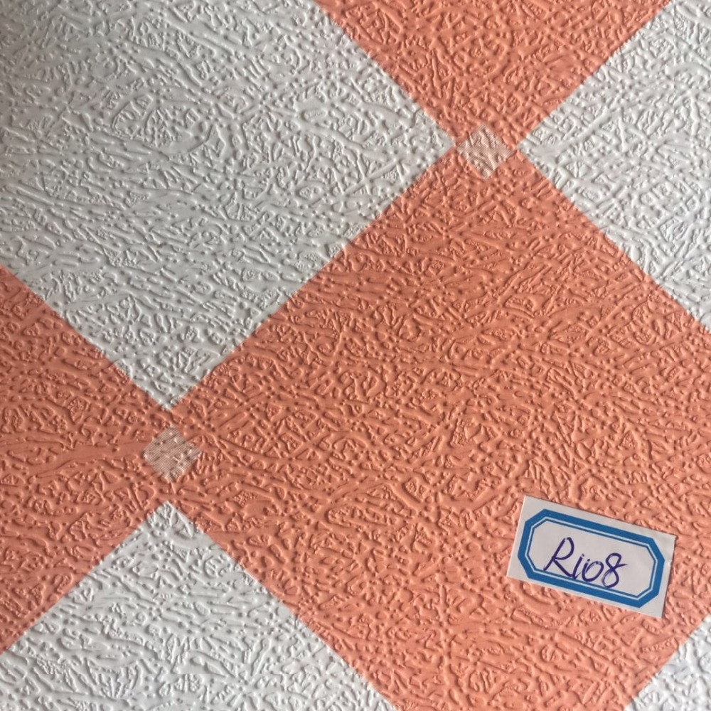 Pvc ceiling tile uae pvc ceiling tile uae suppliers and pvc ceiling tile uae pvc ceiling tile uae suppliers and manufacturers at alibaba dailygadgetfo Images