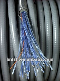 Thermocouple wires EX (250 degrees, 350 degrees)