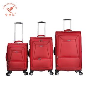 bd201b055ca4 Crossing Luggage Bag