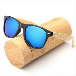 322e808ec6 Bamboo Sunglasses Frames Wholesale