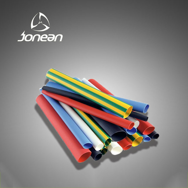 wire loom sleeve-Source quality wire loom sleeve from Global wire ...