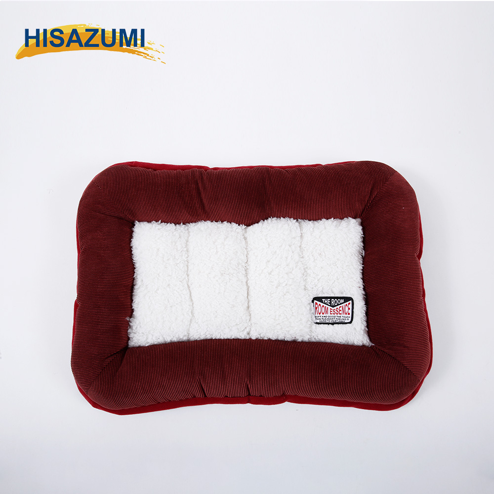 Most popular warm comfortable Hisazumi dog & cat mats