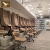 /product-detail/modern-pedicure-chair-of-nail-salon-furniture-tufted-pedicure-chair-for-nail-shop-60786783201.html