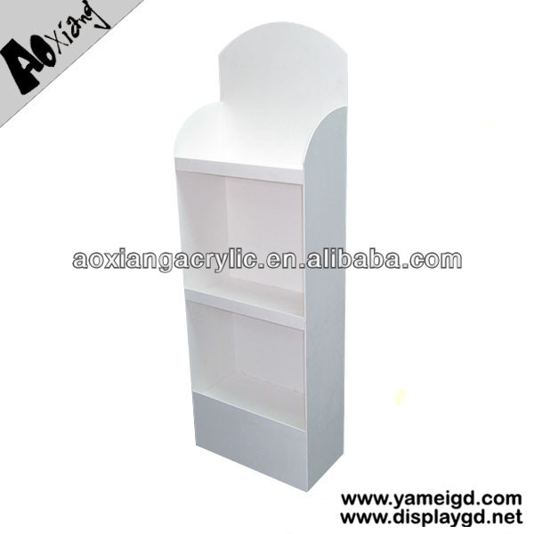 Hot Sale Retail Lovely Childen Furniture OEM ODM