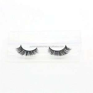 private label eyelash growth serum display rack 3d FALSE lashes eyelashes uk