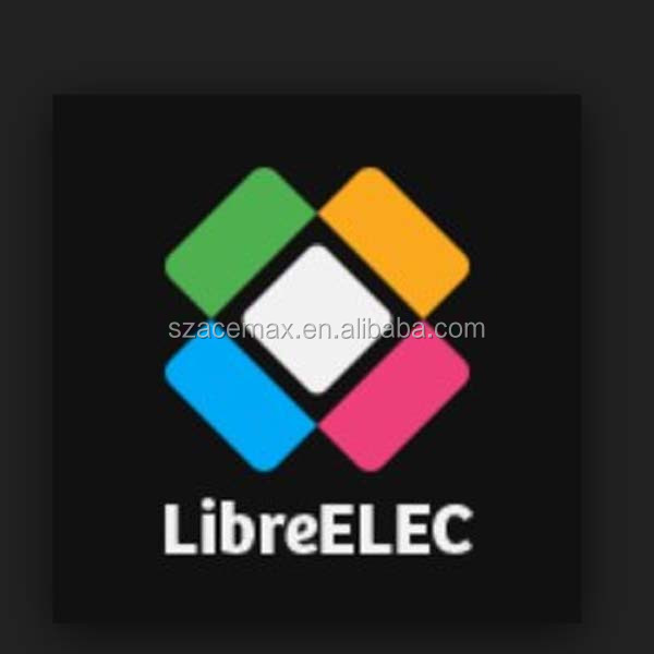 Dual Boot Android Libreelec Just Enough Os For Kodi S805 Tv Box Stable  Clean Fast - Buy Libreelec,Dual Boot S805,Dual Boot Android Libreelec  Product