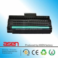 Compatible toner cartridge ML-1710D3 for Samsung ML-1510 1520 1710 1740 1750 SCX-4016 4100 4116 4216 SF560 565P 750 755P