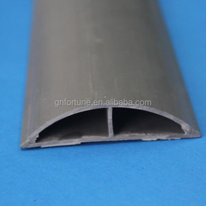 wholesales network trunking cable wire casing