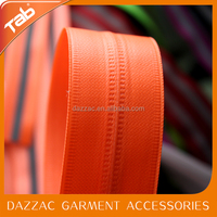High quality and low cheap manufacturer offer best price for metal resin nylon waterproof zipper