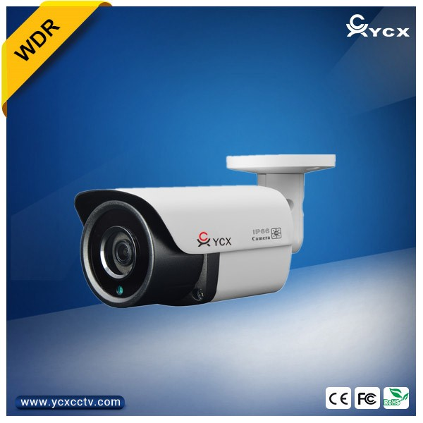Newest Popular 2.0MP 1080P True WDR 120dB p2p ultra low light Starvis HD IP CCTV camera poe audio alarm simple plug and play