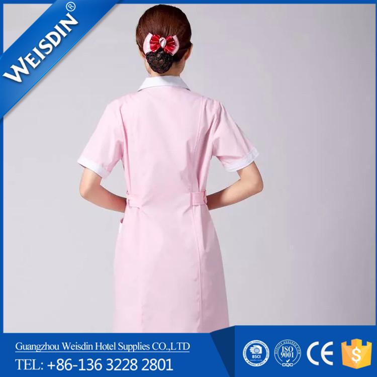 Nurse Uniform Supply 44