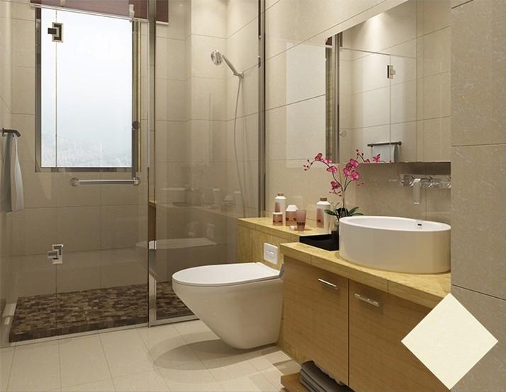 House Designs Low Price Standard Bathroom Tile Sizes - Buy ...