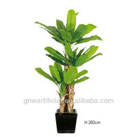 Buy artificial plant artificial plants and trees in China on ...