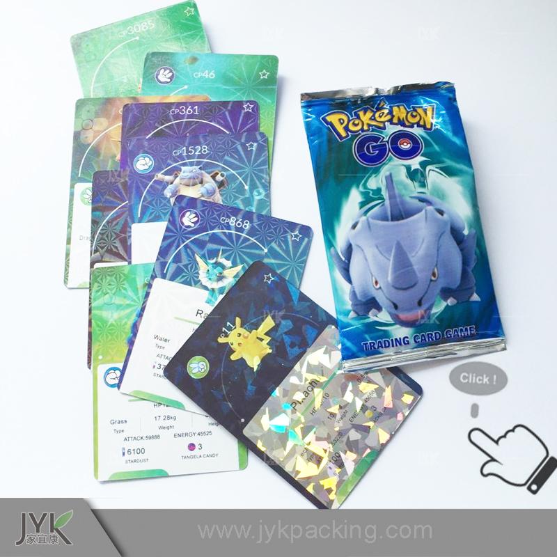 Custom Pokemon Cards Art Images