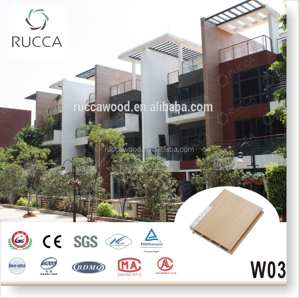Resin Wall Panel, Resin Wall Panel Suppliers And Manufacturers At  Alibaba.com