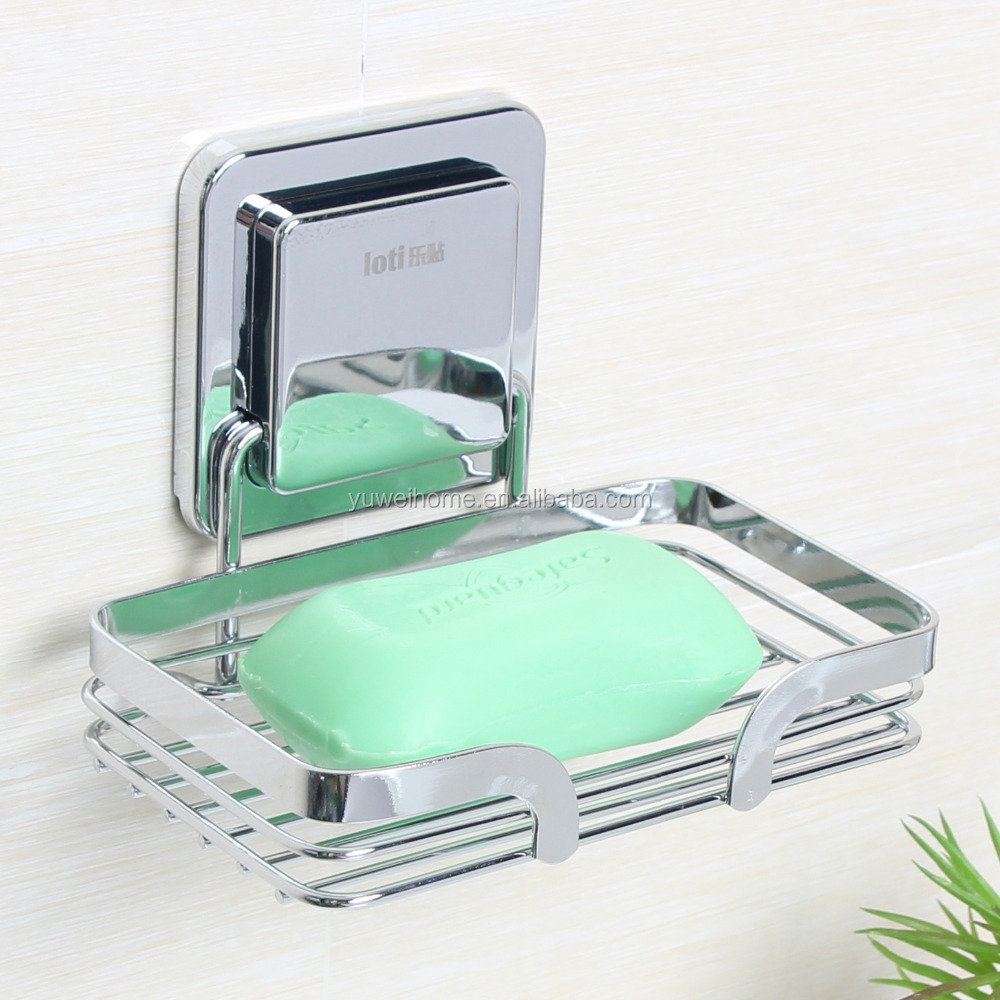 Wire Soap Dish Wholesale, Soap Dish Suppliers - Alibaba