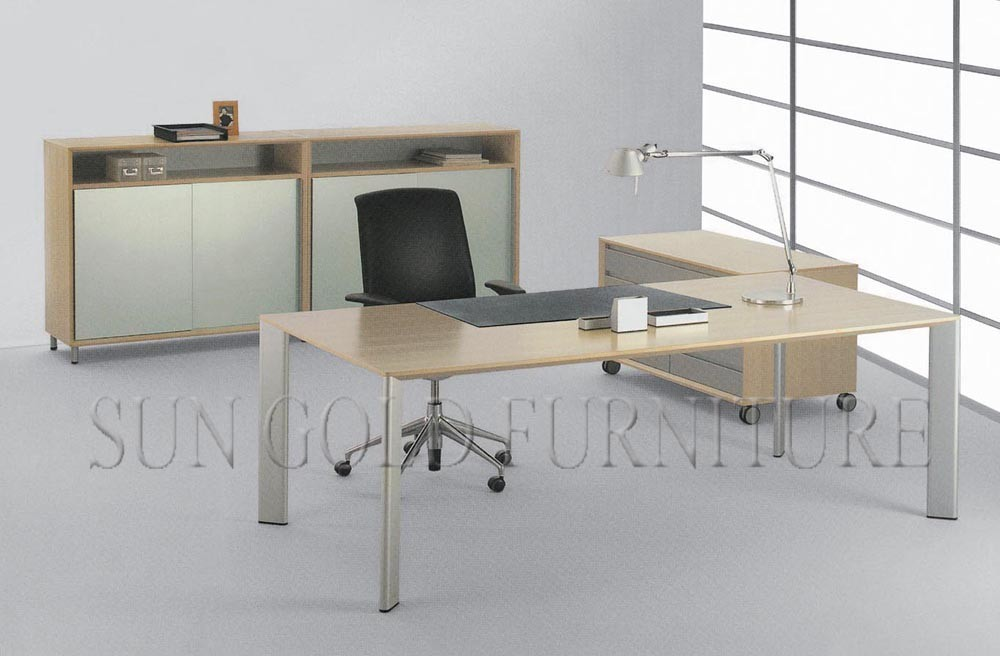 Country Style Office Furniture Country Style Office Furniture