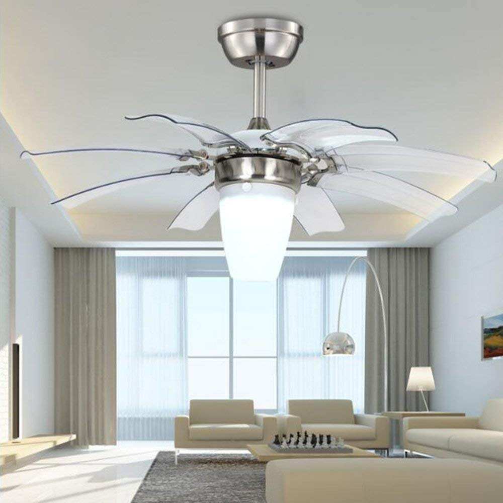 Cheap Install Ceiling Fan Find Install Ceiling Fan Deals On Line At