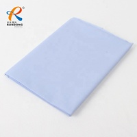 tc pocketing fabric/tc pocketing fabric 65/35 workwear fabric