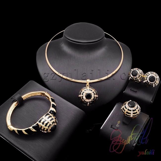 Grossiste bijoux turque