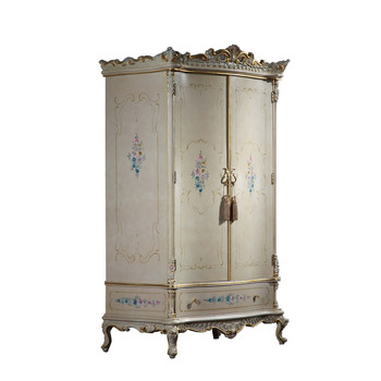 Genial French Provincial Bedroom Furniture Roman Style Furniture Classic  Wardrobe Luxury Hotel Furniture
