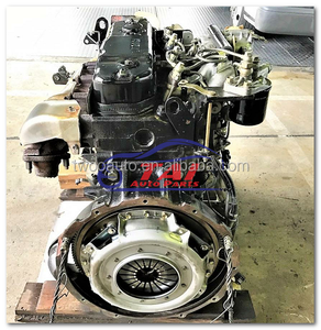 1jz Transmission Options