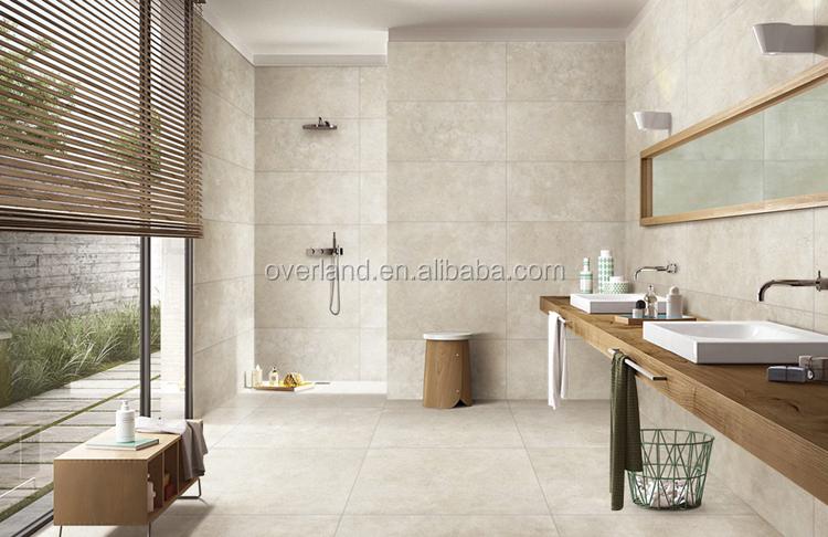 3d Bathroom Wall Tiles Digital Kerala Floor Tiles - Buy ...