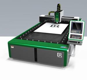 metal sheet cutting machine for india Goa with dealer price MS SS COPPER ALUMINUM cutting machine overseas service