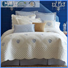 patchwork bedding country aubusson bedspread
