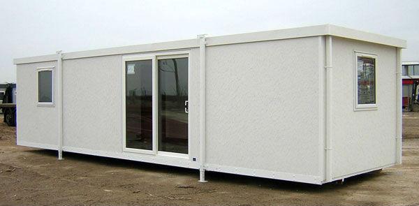 Porta Cabin Buy Porta Cabins For Sale Product On Alibaba Com