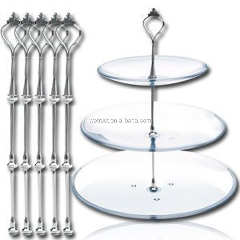 Silver Plated Cake Stands Silver Plated Cake Stands Suppliers and Manufacturers at Alibaba.com  sc 1 st  Alibaba & Silver Plated Cake Stands Silver Plated Cake Stands Suppliers and ...