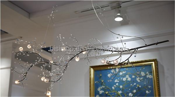 Imitazioni lampade design u idea d immagine di decorazione