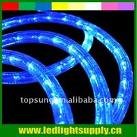 4wire-flat,R B Y,Led Rope Light 12v /24v Waterproof Led Rope ...