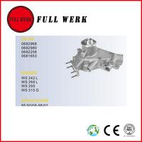 FULL WERK water pump controller 0682968 Engine WS 295 for 95 90/08-98/01