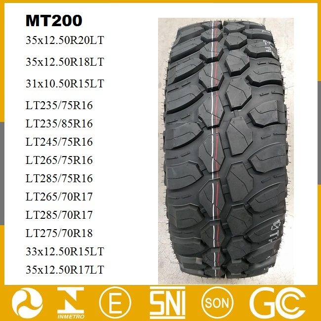 Modern best selling comforter suv tires 225/40zr18