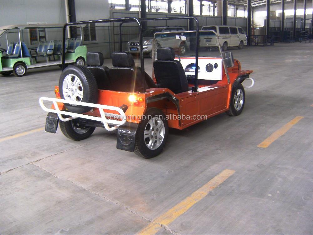 classique electirc voitures mini moke voiture neuve id de produit 555151502. Black Bedroom Furniture Sets. Home Design Ideas