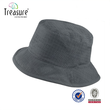2016 fashion bucket hat and caps custom hat bucket hat for fisherman cap 3501fe8f4a51