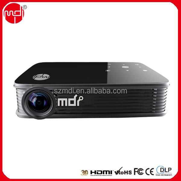 samsung galaxy s6 1080p projectors