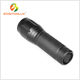 Factory Custom Made 5 modes Super Bright Power style Cree 10w xml u2 Aluminum zoom police t6 cree flashlights