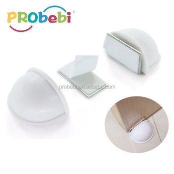 Guangzhou Probebi Kids Product Co., Ltd.   Alibaba
